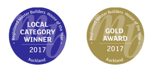 awards-kaupapa.png