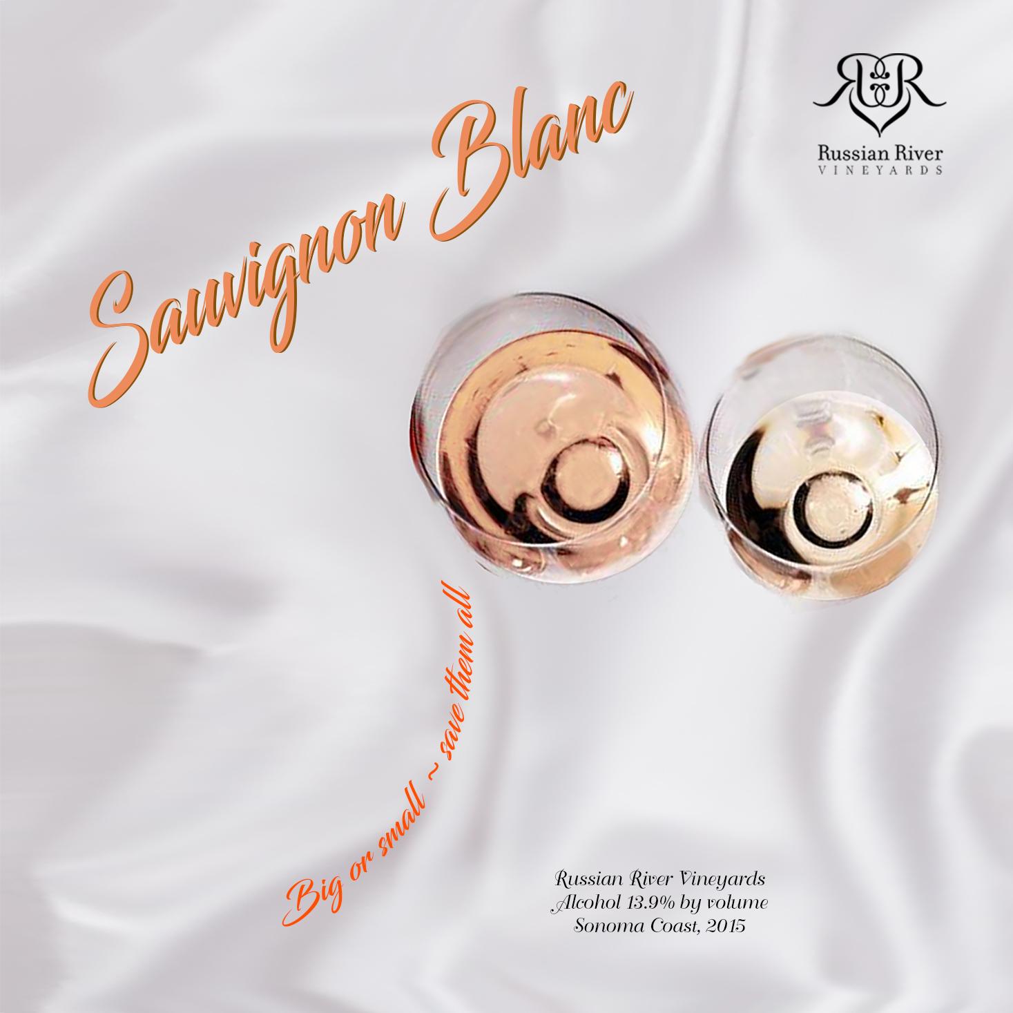 Cannnon Design, White 2017