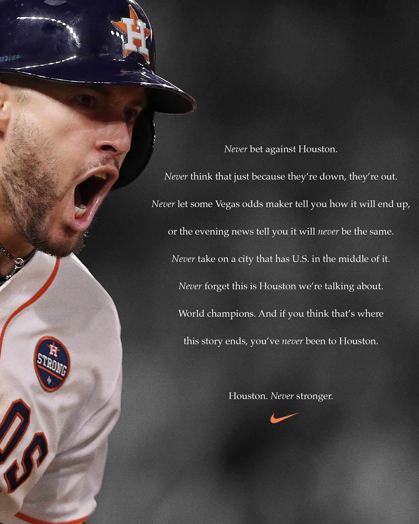 on sale c2ea3 662f3 Nike Baseball -