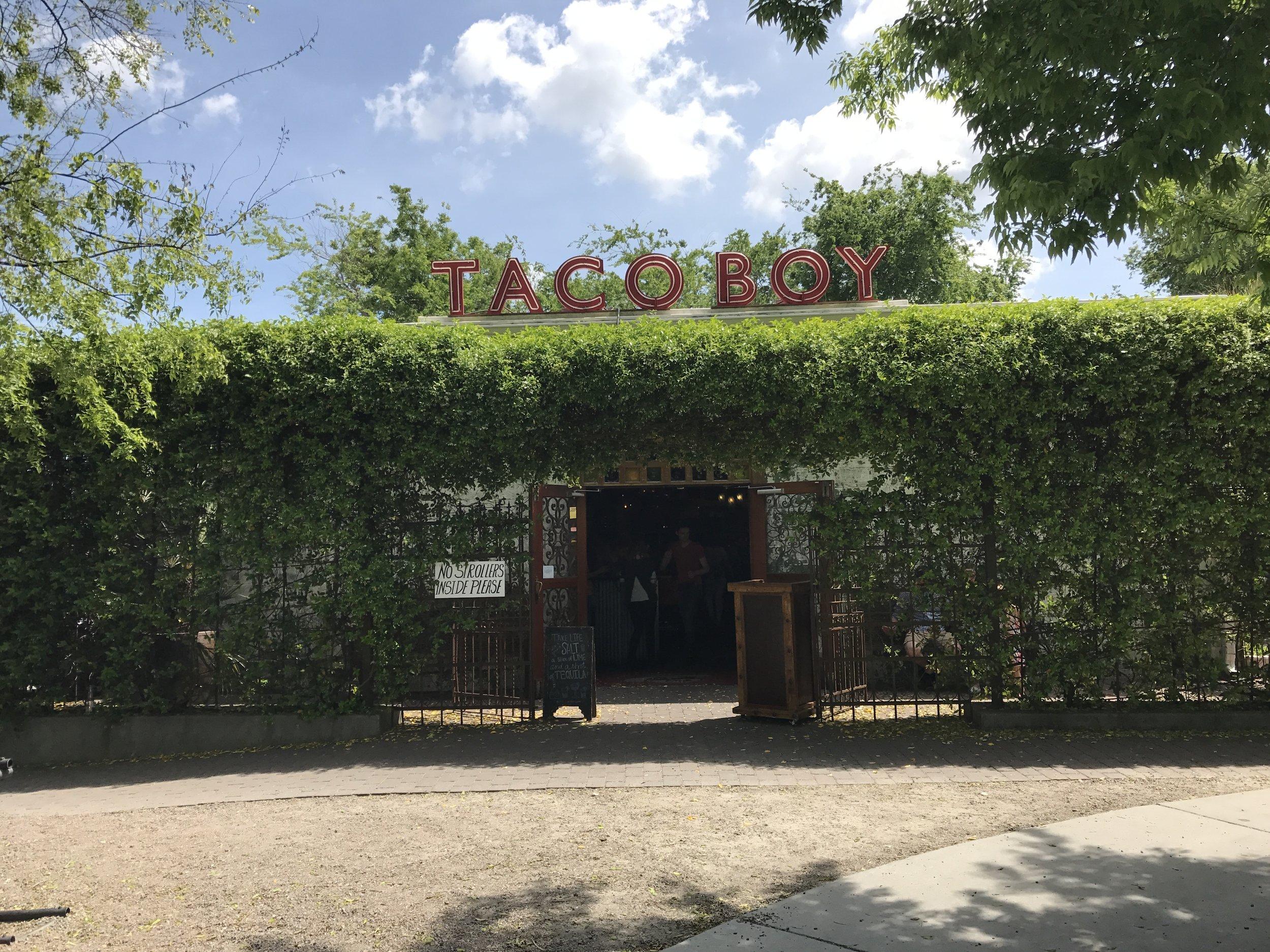 taco boy1.JPG