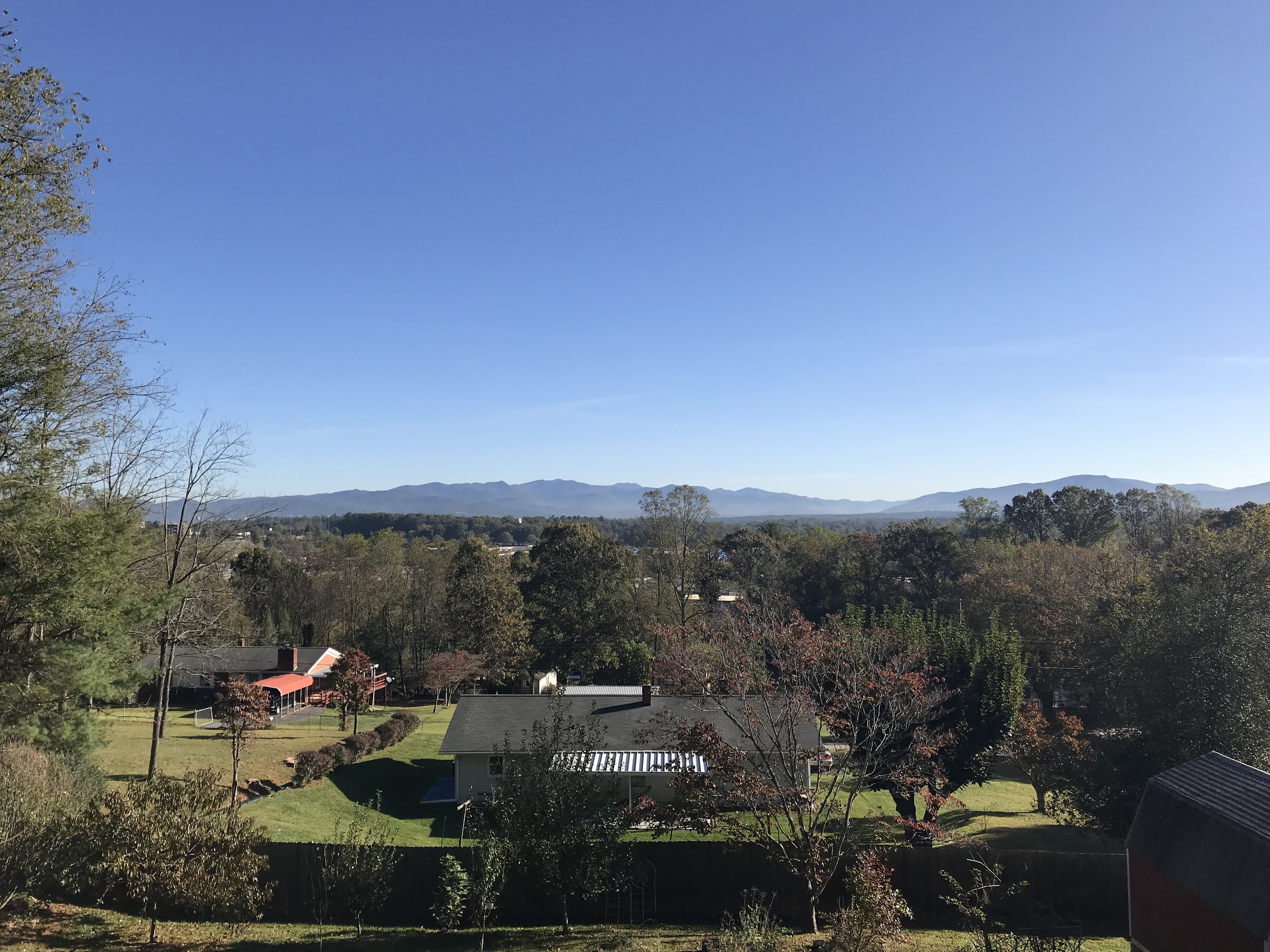 asheville view.jpg