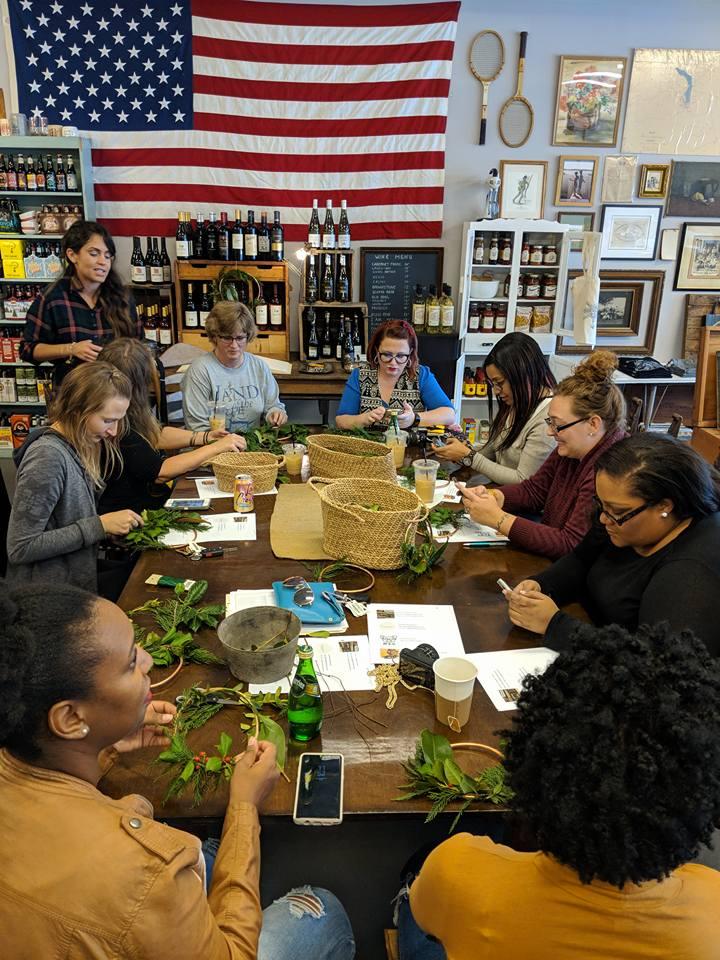 group wreath making.jpg