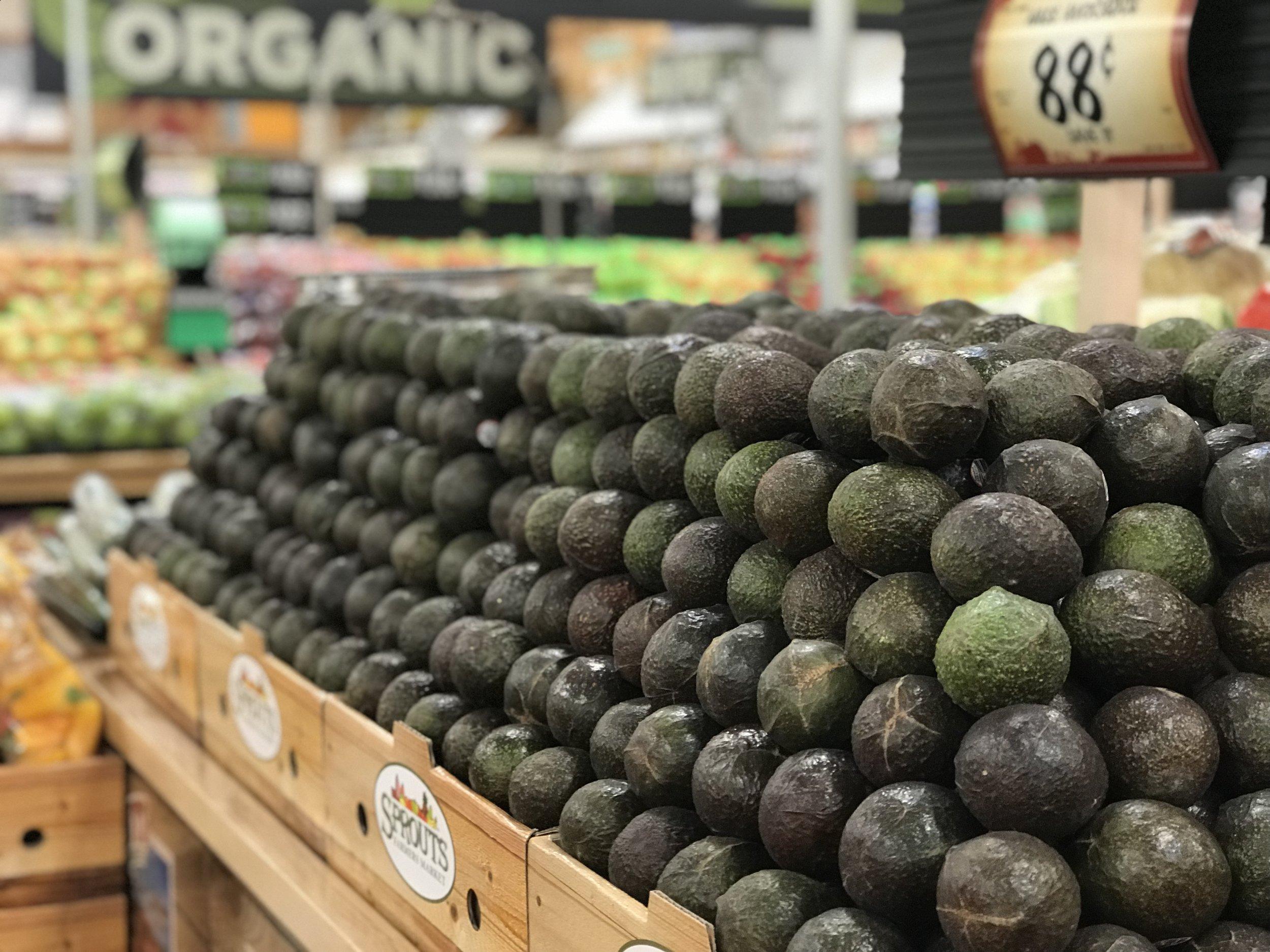 sp. avocados.jpg
