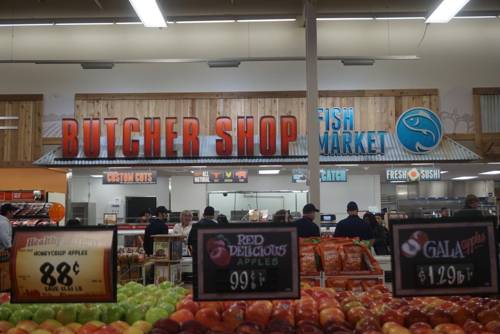 sp. butcher shop3.JPEG