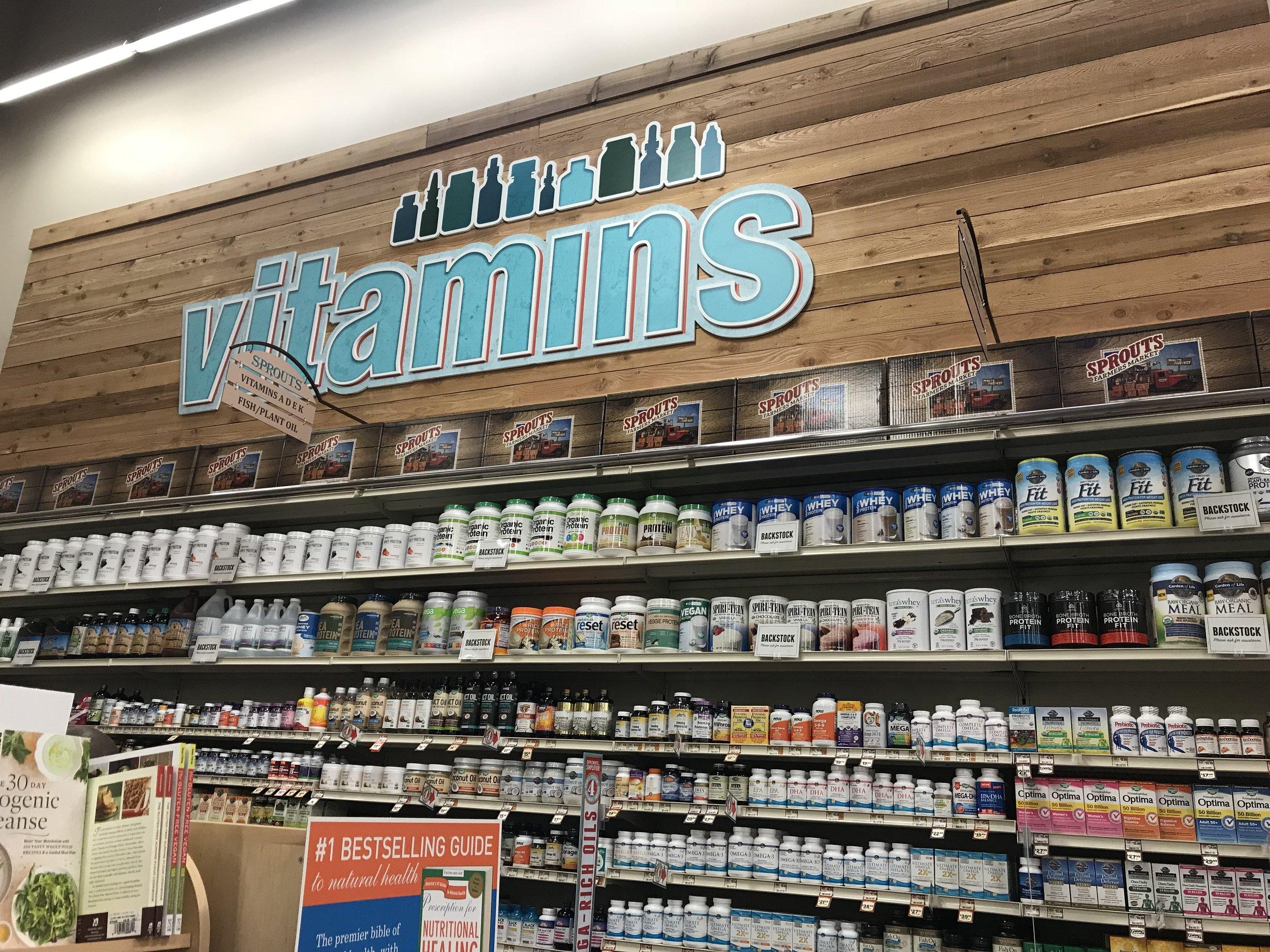 sp. vitamins.jpg