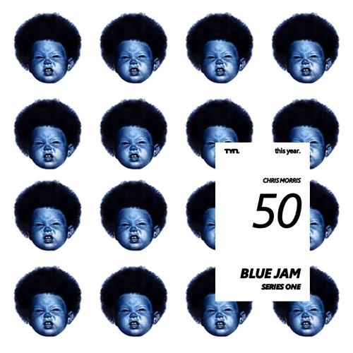 050-blue-jam-series-1.jpg