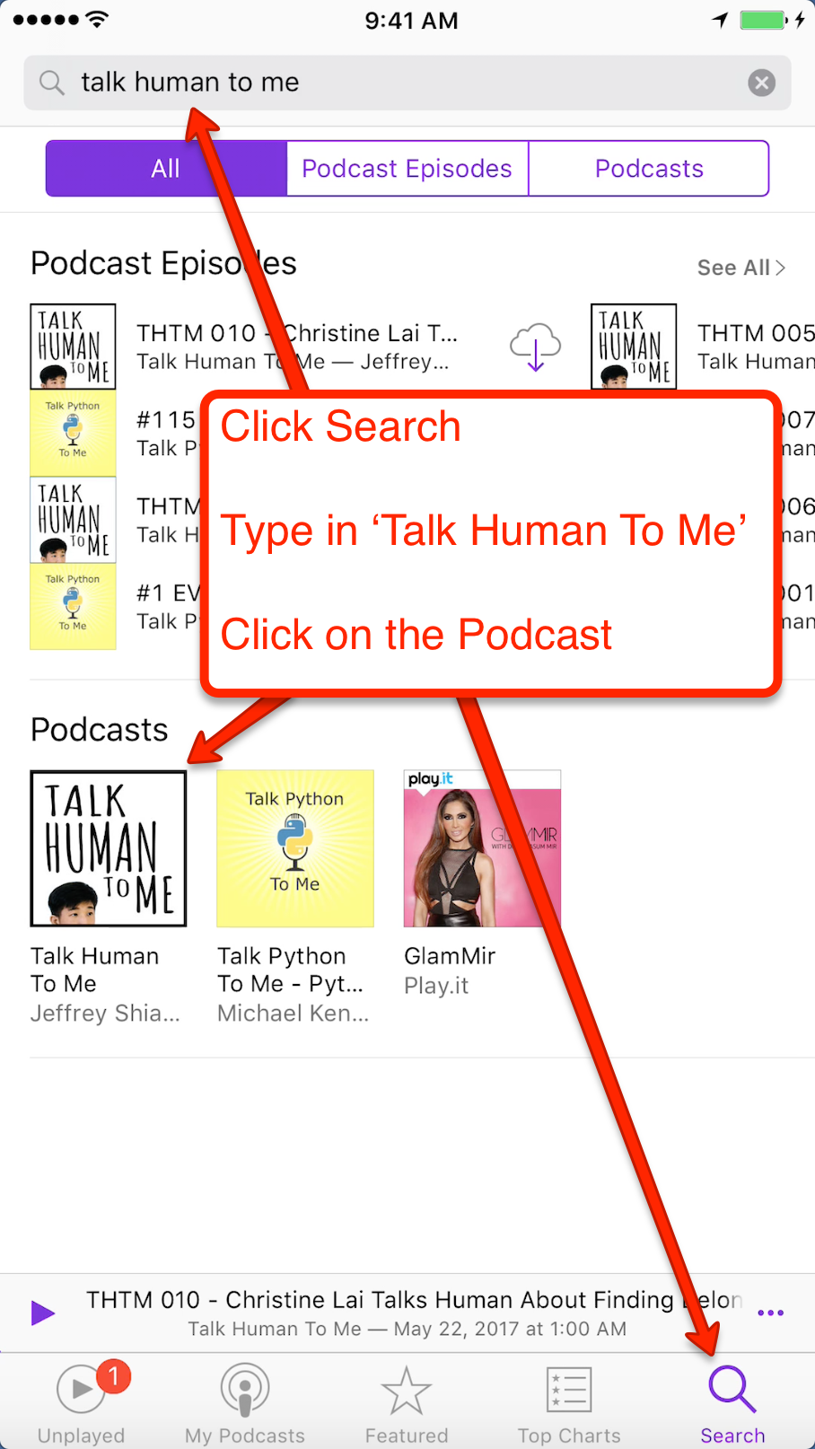 Step-2-Subscribe-Podcast-Talk-Human-To-Me-iTunes.png