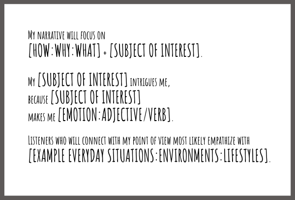 Create-Podcast-Topic-Subject-Talk-Human-To-Me-v3.png