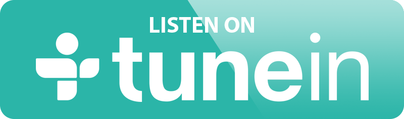 Tunein Talk Human To Me Podcast