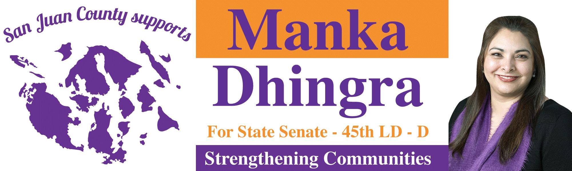 SJC-Support-Manka.png