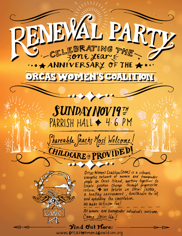 1yr-Renewal-Party-Flyer.png