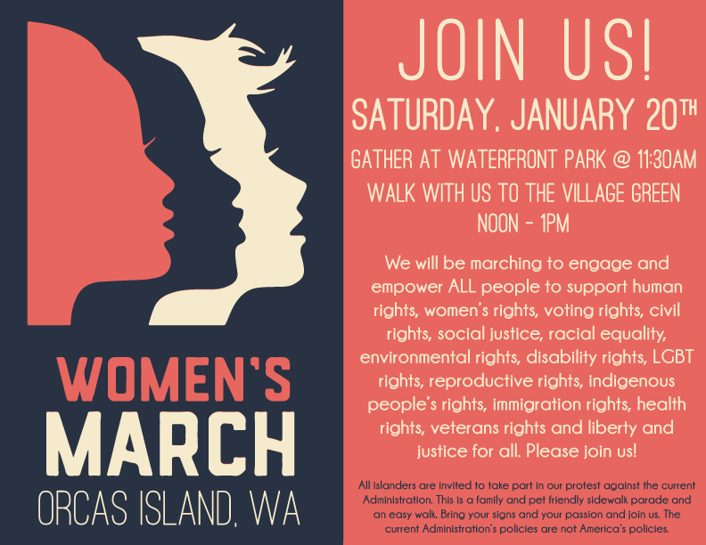 Eastsound-Women's-March-2018.png