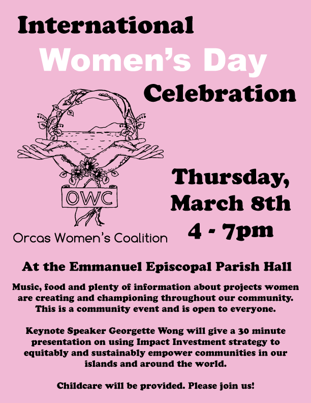 Women's-Day-Poster-2018.png