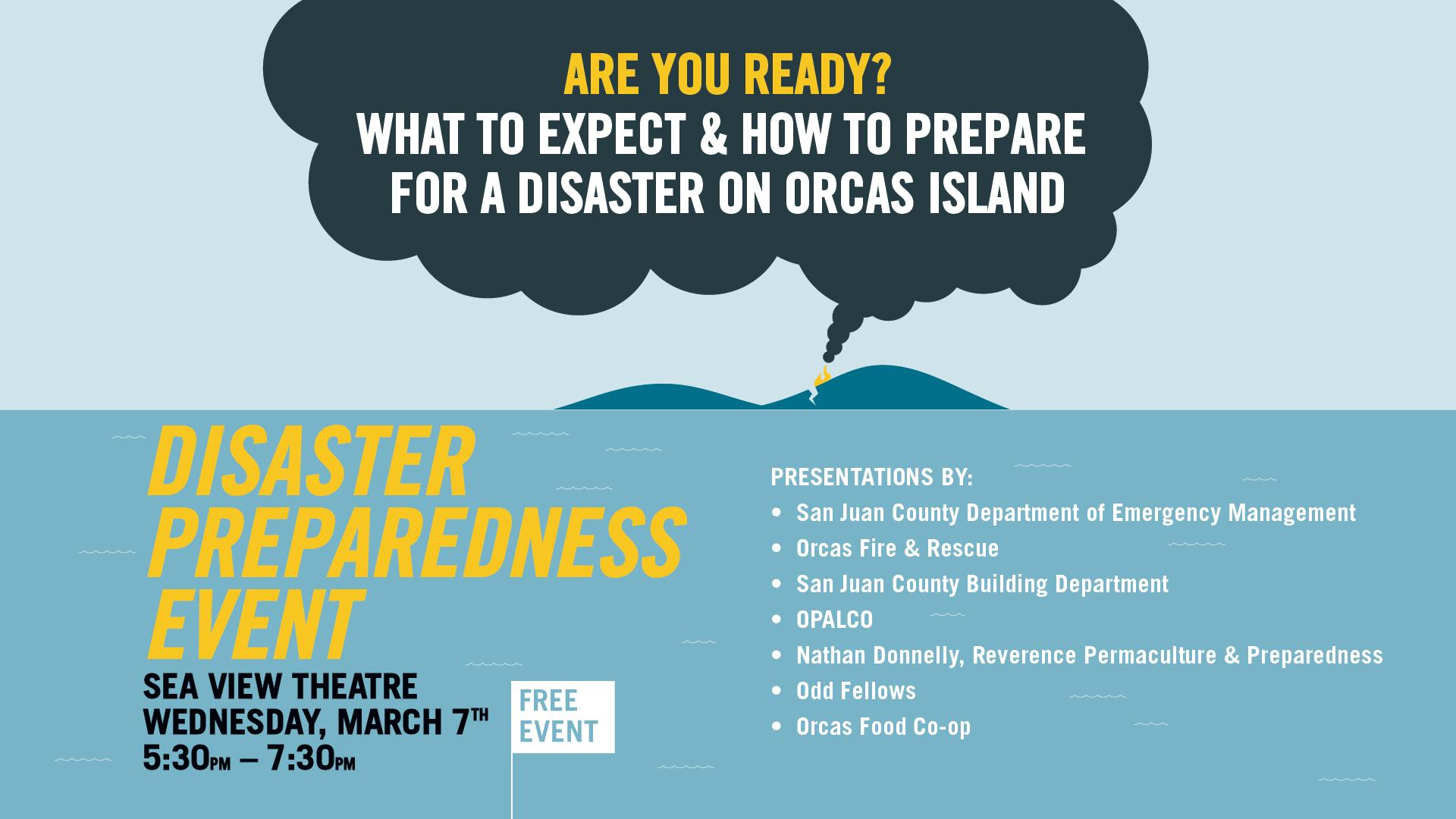 Disaster-Prep-Poster-slide.png