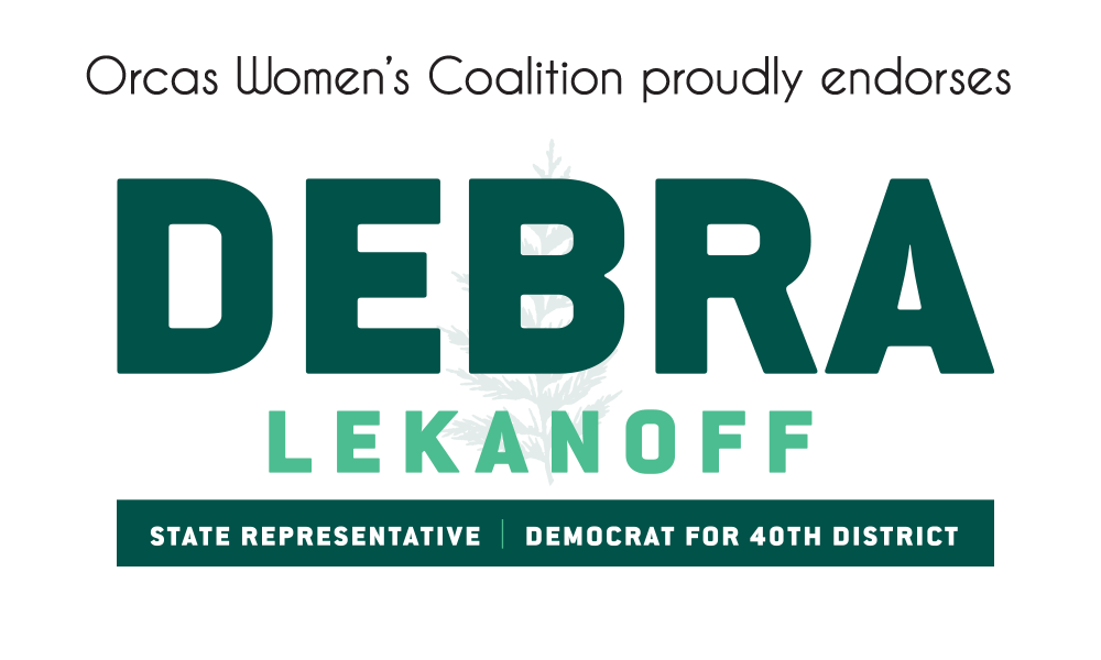 Debra-Lekanoff.png