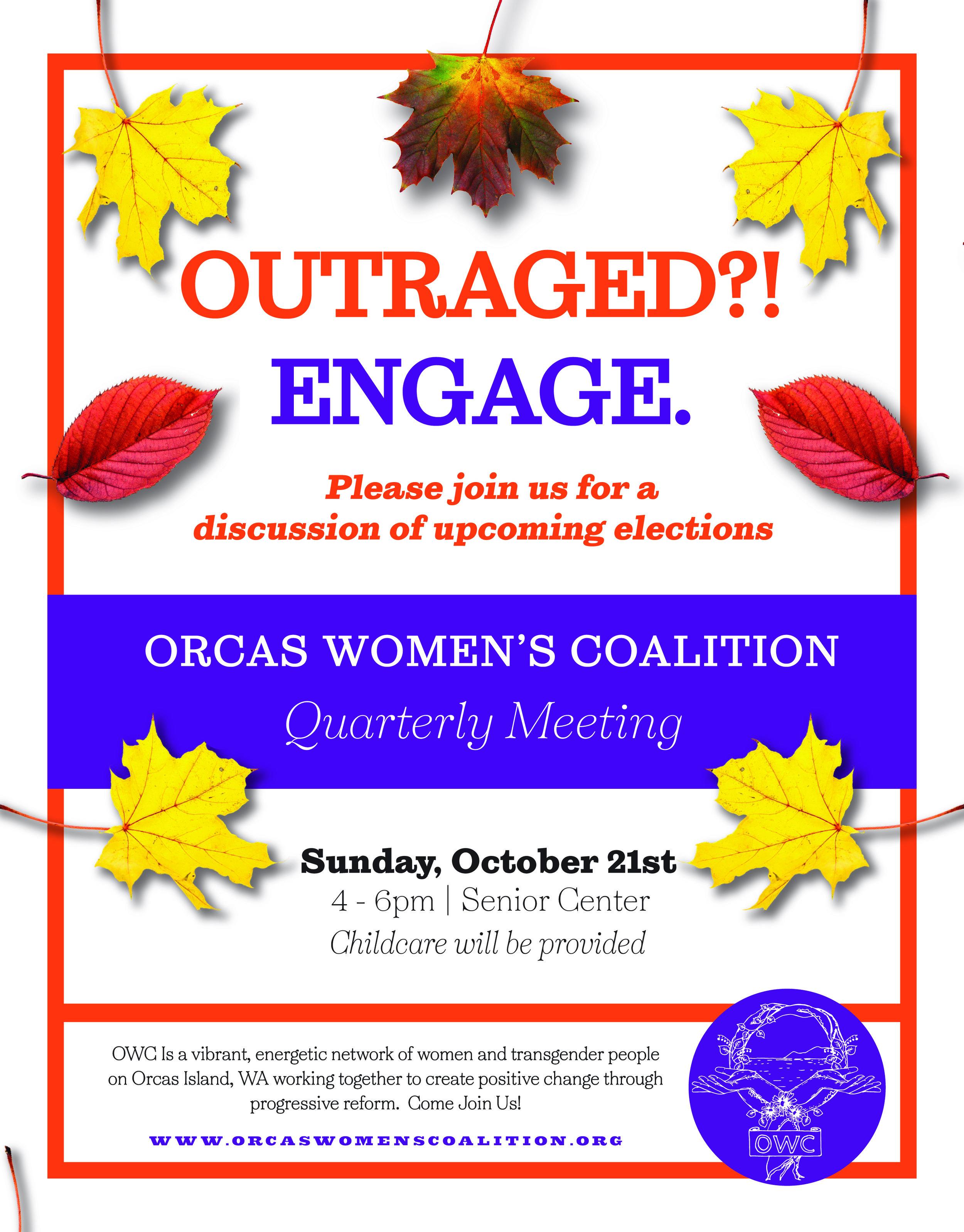OWC FALL flyer.jpg