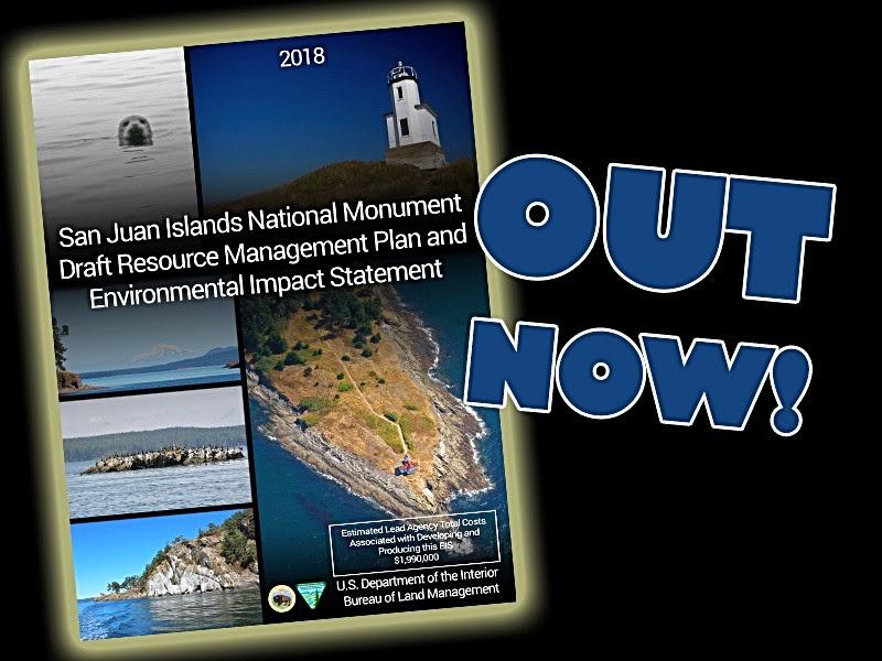 monument news.jpg
