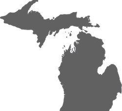 Where to buy Jenness Farms products in Michigan