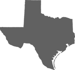 Where to buy Jenness Farms products in Texas