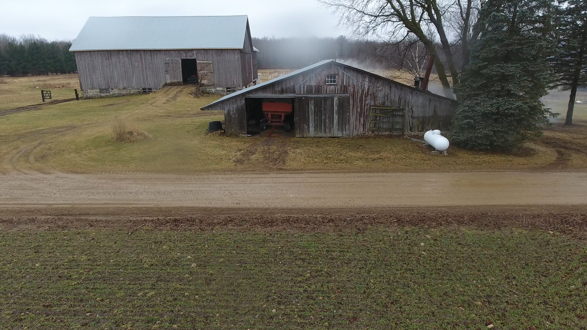 Farm 1.jpg