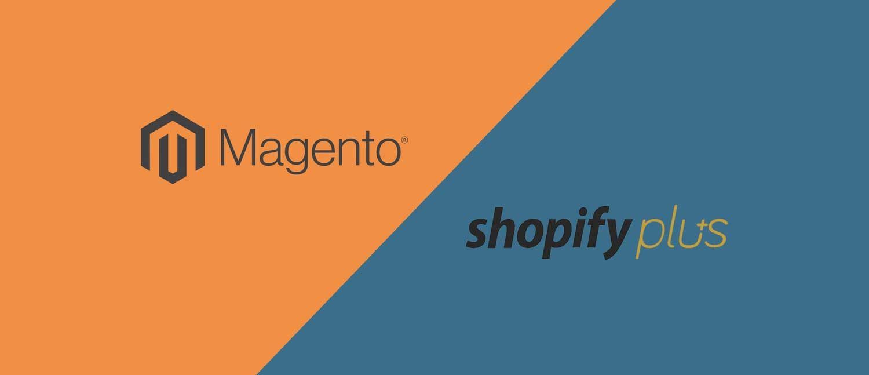 magento-shopify-migration.jpg