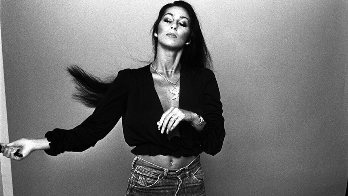 Seeff_Cher__Los_Angeles__1976.0.0.jpg