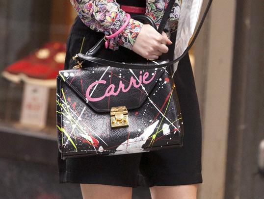 Carrie_Diaries_purse.jpg