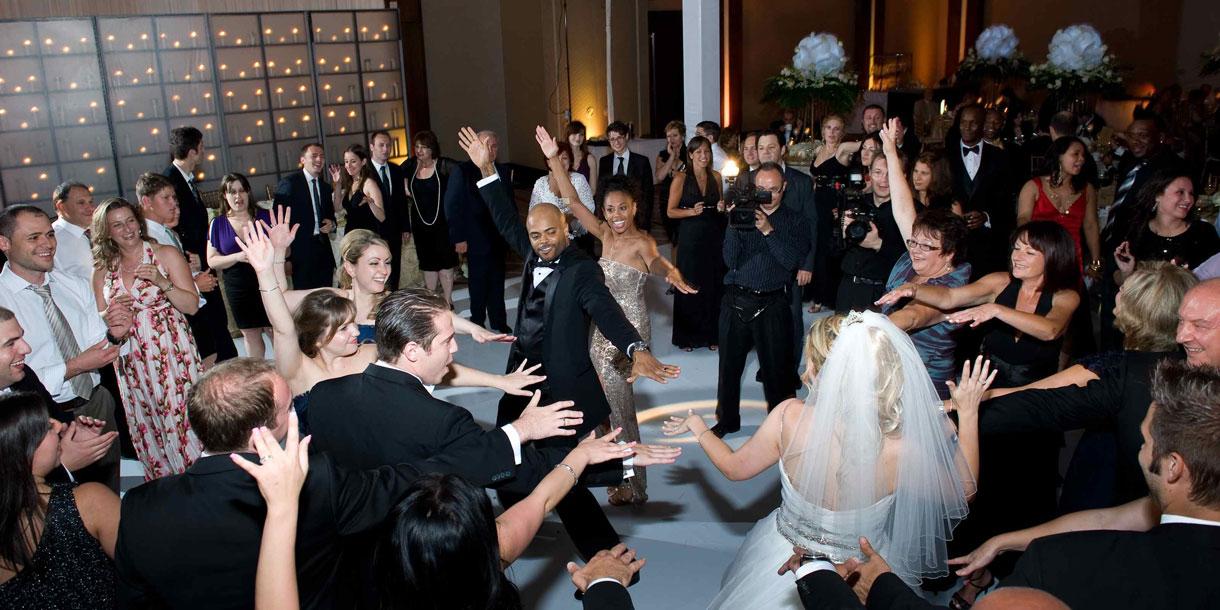 Wedding-Reception-14.jpg