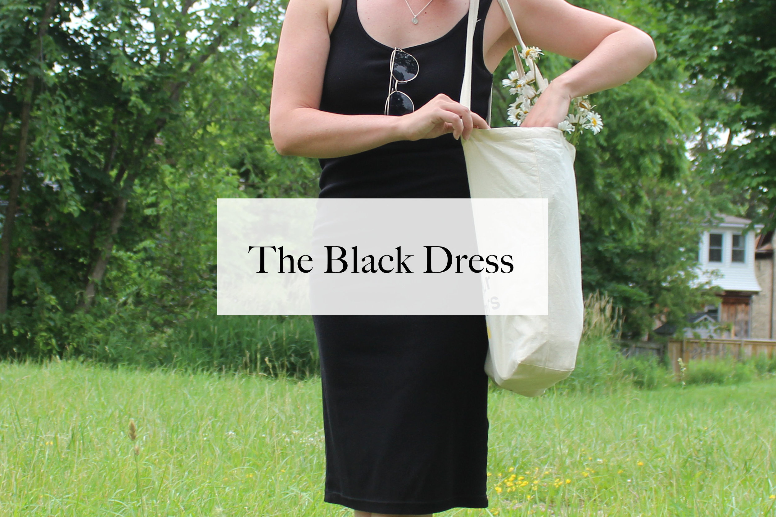 thelittleblackdress.jpg