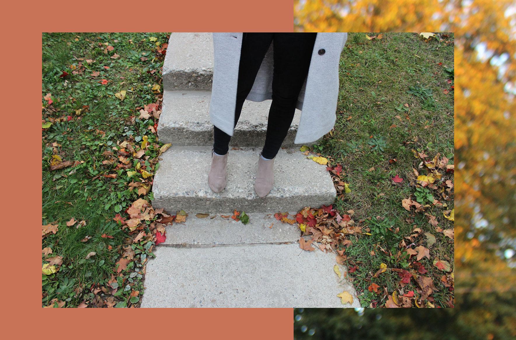 Oct-Lauras-Look.jpg