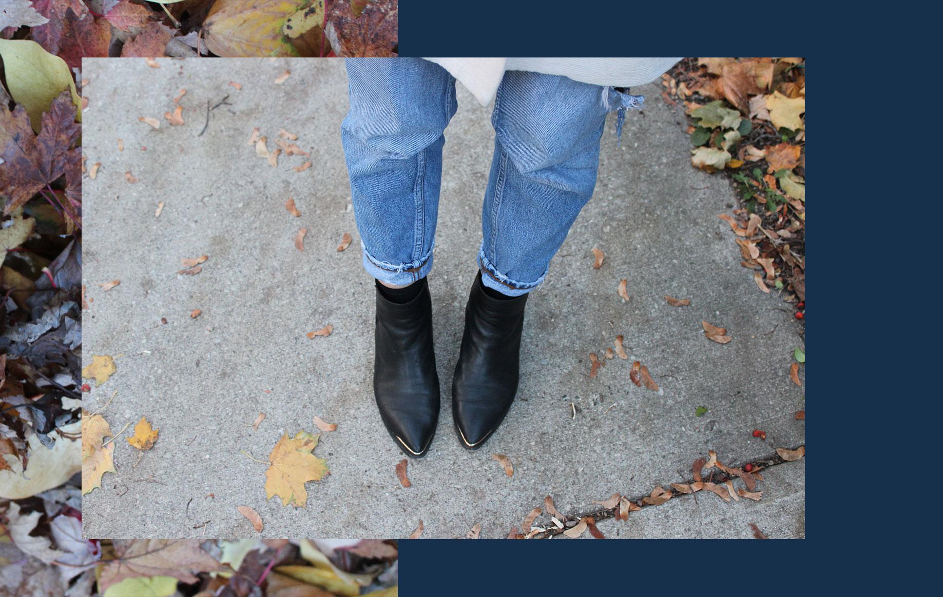 Oct-Nicoles-Look.jpg