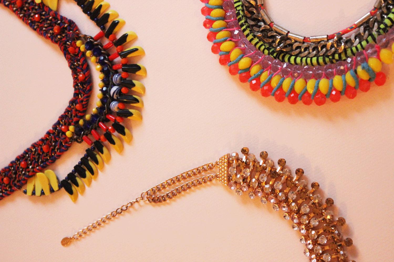 Necklaces_details.png