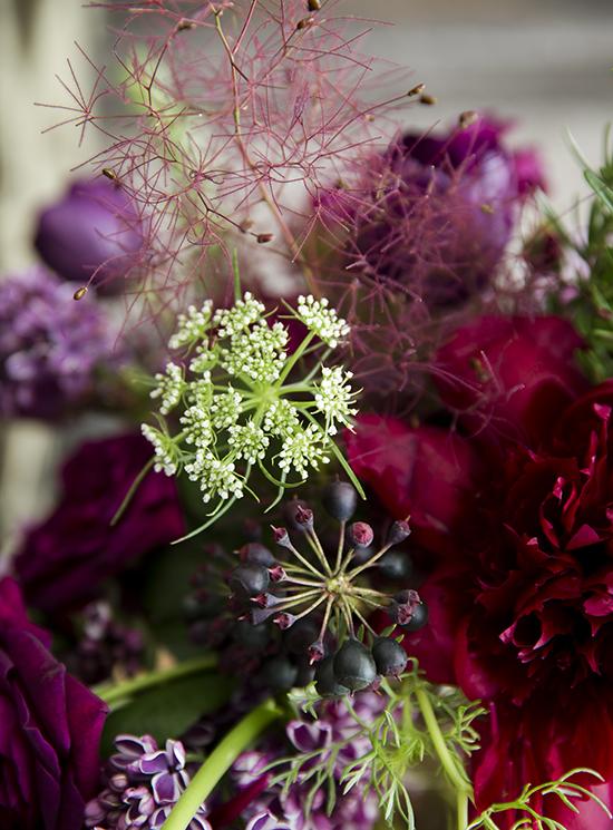 portobellorose-detail-vintagegarden4.jpg