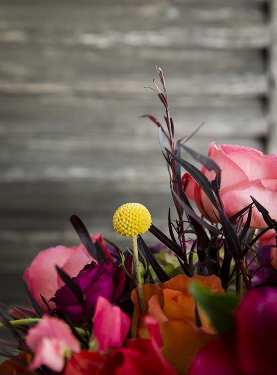 portobellorose-bouquet-detail-bold4.jpg