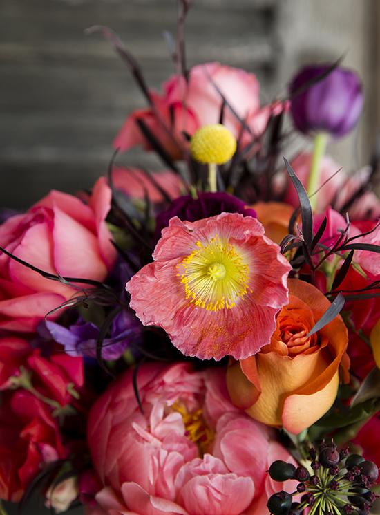 portobellorose-bouquet-detail-bold5.jpg
