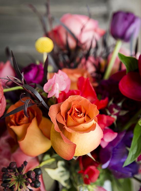 portobellorose-bouquet-detail-bold6.jpg