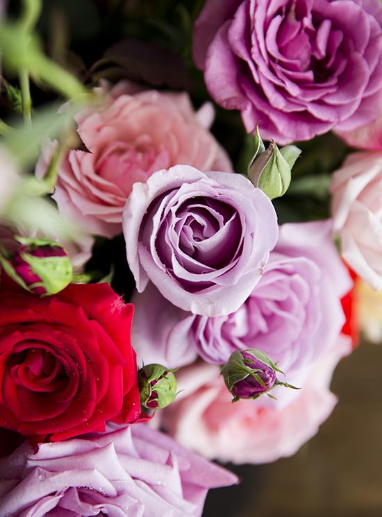 portobellorose-bouquet-detail-enmasse1.jpg