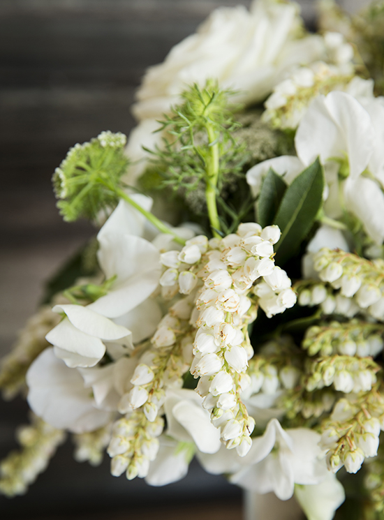 portobellorose-bouquet-detail-vintagegarden2.jpg