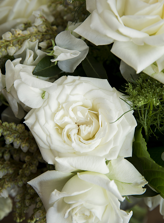 portobellorose-bouquet-detail-vintagegarden3.jpg