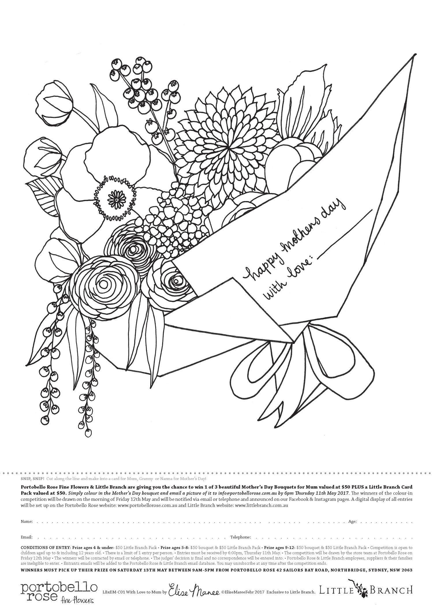 littlebranch-portobellorose-mothers-day-competition.jpg