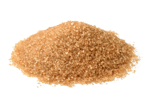 Maple Syrup Granules