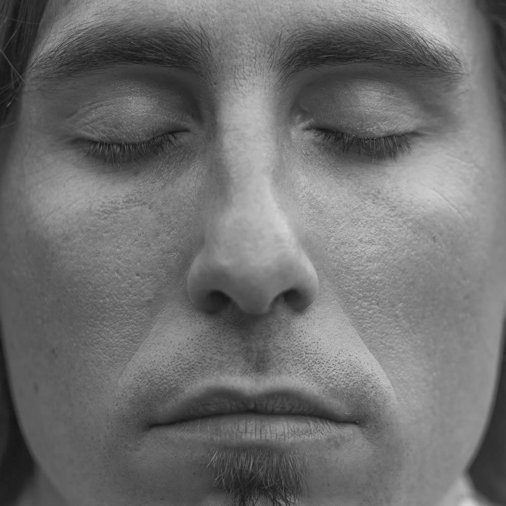 004_faces_albert_uriach.JPG