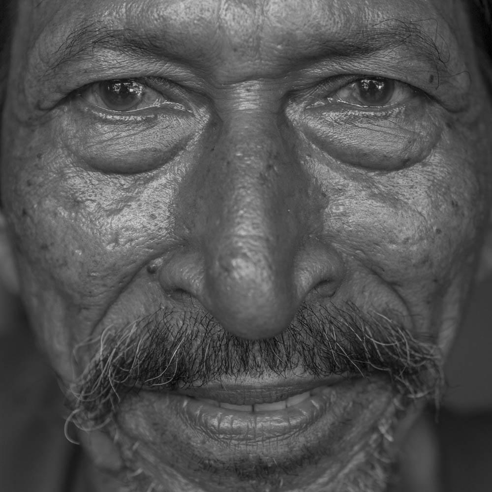 041_faces_albert_uriach.JPG