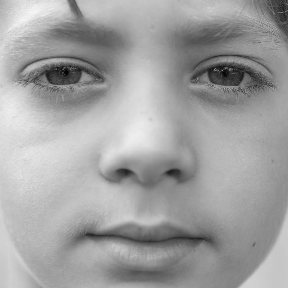 045_faces_albert_uriach.JPG