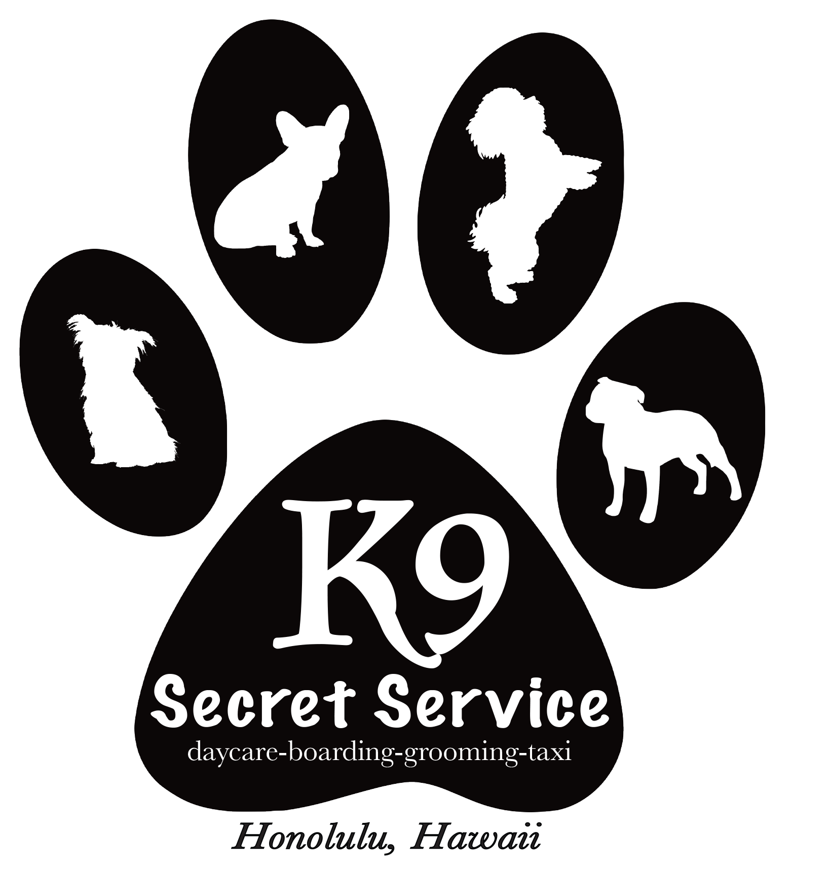 K9 Secret Service logo2.png