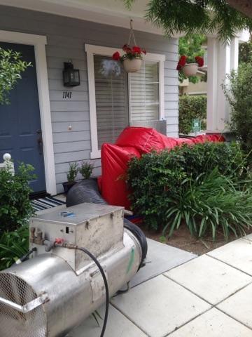 Heat Porch 3.14.17.jpg