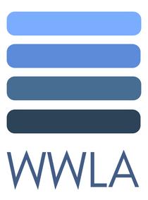 GI Bars Logo Social Media Square.png
