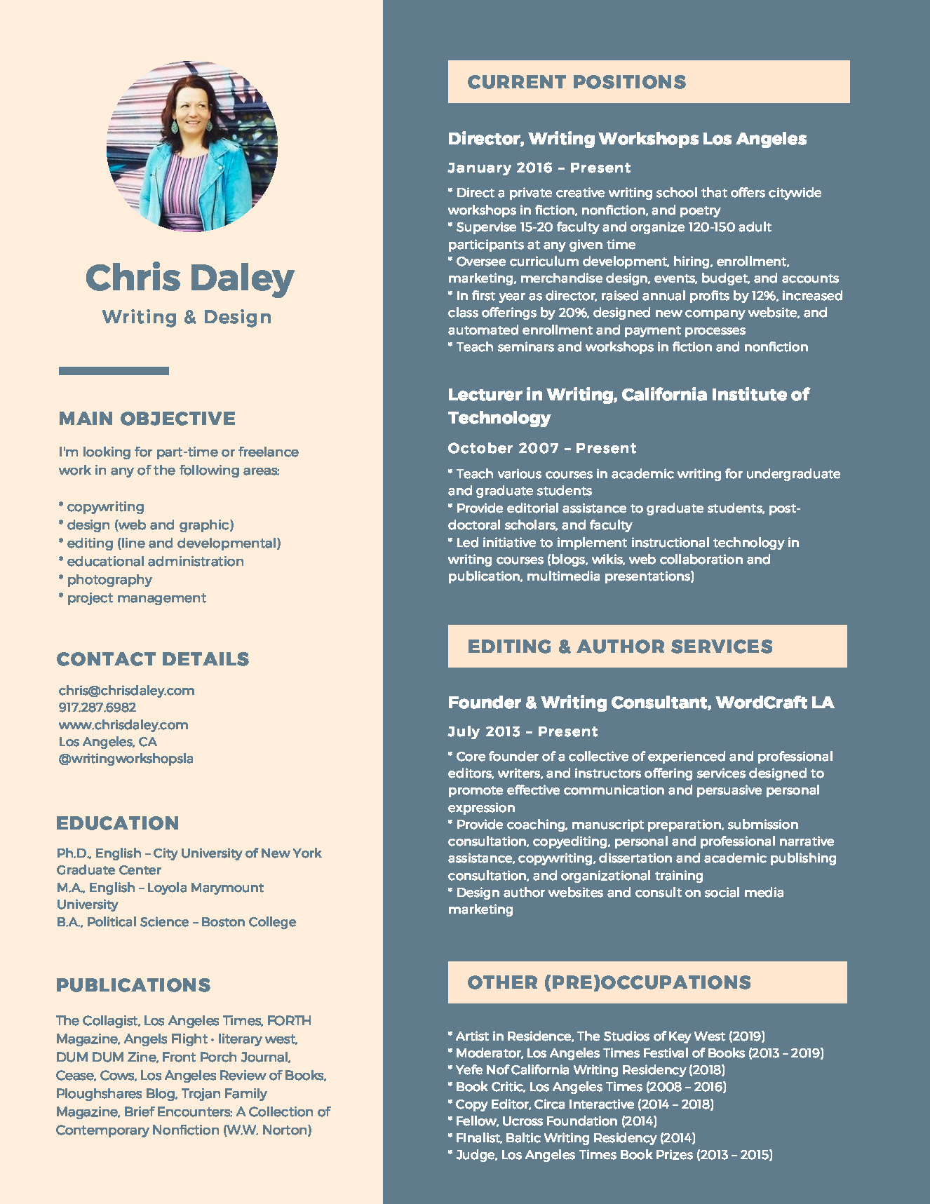 Chris+Daley+Resume+Editorial.jpg