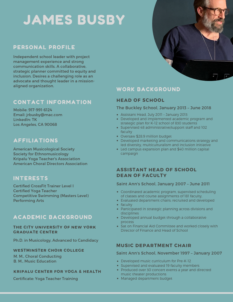 James Busby Resume cmd.png
