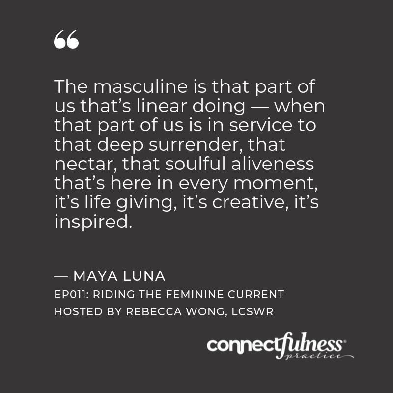 MAYA LUNA_ CONNECTFULNESS PRACTICE PODCAST ARTWORK (1).png